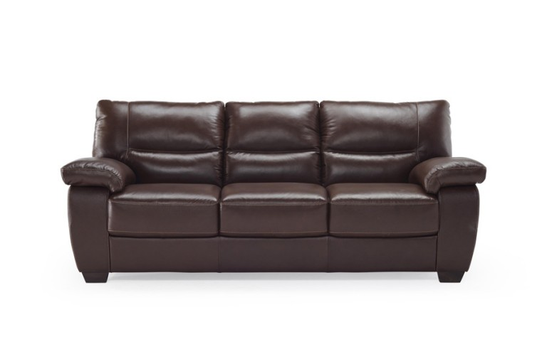 Sofas Modern Traditional Leather Fabric Baker Furniture Wakefield